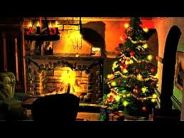 208 MB Download Brenda Lee  Rockinu0027 Around The Christmas Tree Mp3Brenda Lee Rockin Around The Christmas Tree Mp3