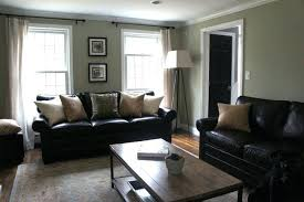living room decorating ideas with black leather furniture decorating ideas living room black leather couch appealing