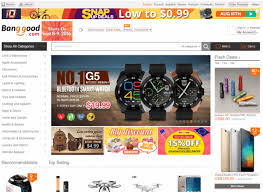 Cheap Chinese Best Aliexpress Sites 208 ➤ Like
