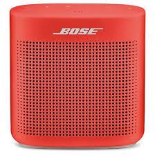 bose soundlink 2. bose® soundlink color wireless bluetooth speaker ii bose soundlink 2 l