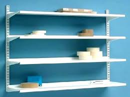 office wall shelving systems. Office Wall Mounted Shelving. Shelving Systems For Home