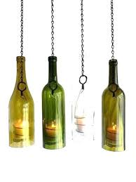 recycled glass pendant light recycled glass pendant lighting wine green glass bottle pendant lights lighting fixtures