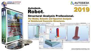 Design Of Rc Structures Robot Structural 2019 Tutorial Rc I V2