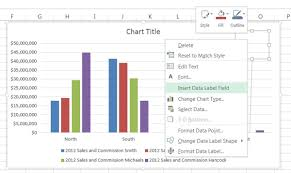 Chart Labels Excel 2013 Quick Tip Excel 2013 Offers Flexible Data Labels Techrepublic