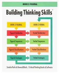 what is meant by critical thinking skills what is critical critical thinking definition the glossary of education reform critical thinking skills