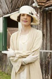 17 best images about downton abbey jessica brown her ladyship is delighted that tom has decided not to move from the big house until little sybie is older