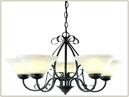 replacement sconce glass replacement chandelier glass glass shade replacement light fixture globe fixture replacement glass replacement sconce glass
