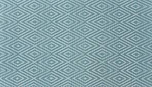 slate blue rug diamond slate blue rug slate blue bathroom rugs slate blue rug