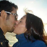 Solange Gutierrez - Address, Phone Number, Public Records | Radaris