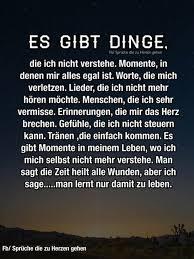 Untitled Schöne Sprüche Lebensweisheiten Traurig Zitate Und