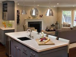 Small Kitchen Island With Sink Small Kitchen Island With Sink Solid Oak Wood Laminated Flooring