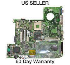 <b>acer aspire 5920</b> motherboard products for sale | eBay