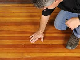 how to fix scratches in hardwood floors for dummies fixing scratched hardwood floors is essential for any homeowner lucky enough to have wood floors