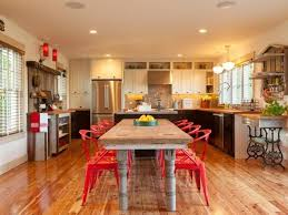Dining Room And Kitchen Combined Kitchen Dining Room Design Layout Kitchen Dining Rooms Combined