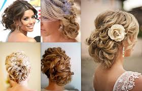 Hairstyles For A Quinceanera What Hairstyle Should You Rock At Your Quince Playbuzz