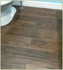 saltillo tile home depot cool design floor tile at home depot bathroom and wall ceramic glue saltillo tile home depot