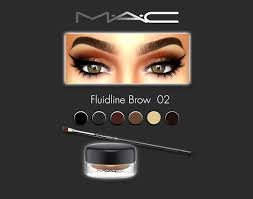 best eyebrow makeup tips and answer of the how to get perfect eyebrows