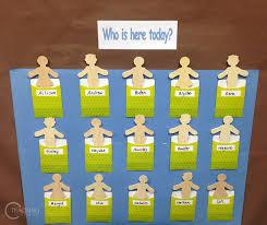 How To Set Up A Preschool Classroom Classroom Classroom