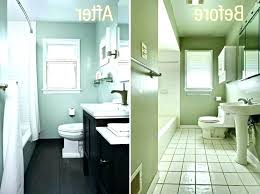 bathrooms color ideas. Fine Bathrooms Small Bathroom Color Schemes Design Scheme  Ideas And Bathrooms Color Ideas