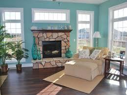 beach house paint colorsBeach House Bedroom Paint Colors  House Decor Picture
