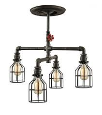 industrial looking lighting. perfect industrial cozy industrial looking lighting 106 kitchen  zoom small size  throughout