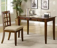 timber office furniture. Modern Office Furniture Timber P