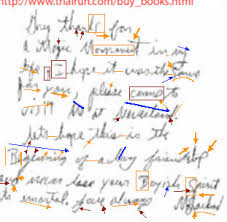essay on michael jackson essay on biography research paper on michael jackson