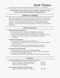 Pharmacy Tech Resume Template Amazing 24 Resume For Pharmacy Technician Free Best Resume Templates