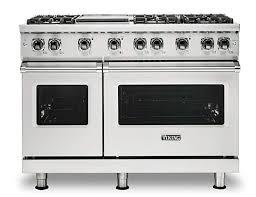 viking gas stove. Fine Gas Viking Professional 48u0026quot Gas Range Wgriddle And Dishwasher Throughout Stove Amazoncom