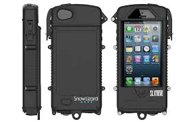 Rugged Smartphone Cases Rugs Ideas
