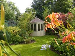 Small Picture Kent Garden Designers Landscaping Floral Hardy UK