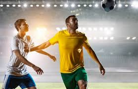 แทงบอลออนไลน์ เป็นเว็บที่ให้ผู้ใช้งานอินเตอร์เน็ตทั่วโลก