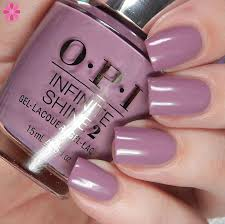 Opi Purple Color Chart Opi Nail Polish Color Chart Purple Crossfithpu