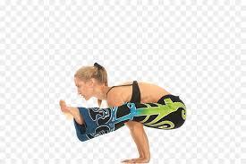 free transpa forrest yoga png