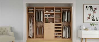 closet bedroom. Bedroom3 Closet Bedroom B