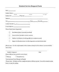 Parent Teacher Conference Form Template Parent Contact Form Template Opusv Co