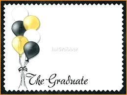 Free Template For Graduation Invitation Graduation Cap Invitations Template Biggroupco Co