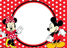 Mickey Mouse Party Printables Free Mickey Mouse Party Invitations Free Mickey Mouse Party Invitations
