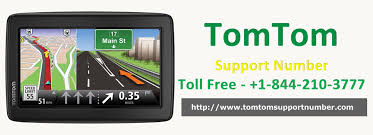 The chart is intuitive yet powerful, offering users multiple chart types including candlesticks, area, lines, bars and heikin ashi. Pin By Gps Support On Tomtom Support Number Gps Fitness Watch Tracker Phone