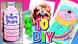 5 minute crafts to do when you re bored 10 quick and easy diy