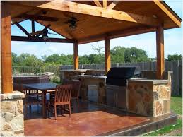 Wood Patio Cover Plans attractive patio cover designs stylish patio