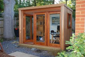 pinkeye design studioview project middot. design home office shed pinkeye studioview project middot