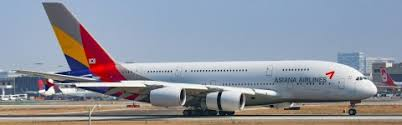 Aeroflot Award Chart Maximizing Marriott Bonvoys Unique Airline Transfer Options