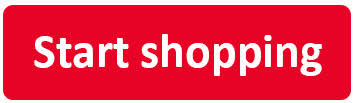 Image result for start shopping button image