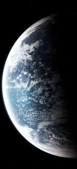 Earth iPhone X Wallpaper HD High ...