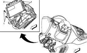 f150 radio wiring diagram wiring schematic Wiring Diagram Honda Civic 2008 wiring diagram for 98 jeep cherokee ignition besides 2001 bonneville fuse box also tiger avonwiringnippon denso 2008 honda civic radio wiring diagram