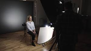 Best Lighting For Pictures Best Practices For Perfect Studio Lighting Sproutvideo