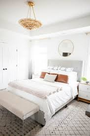 bedroom area rugs houzz master bedroom area rug ideas bedroom area rugs ikea bedroom area rugs placement bedroom area rugs bedroom area rugs on