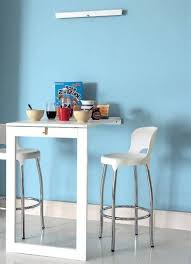 more images of small kitchen table ideas