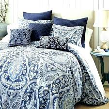 ralph lauren red paisley comforter bedspreads cotton quilt sets colorful queen bedding blue and turquoise black red paisley king comforter